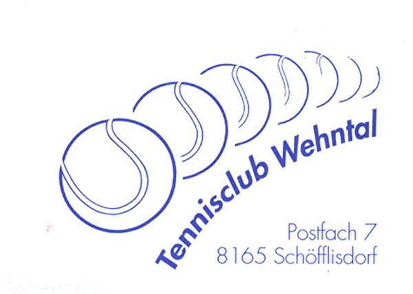 Tennisclub Wehntal