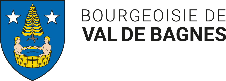 armoiries bourgeoisie