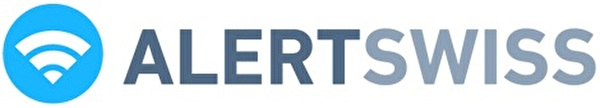 Logo Alertswiss