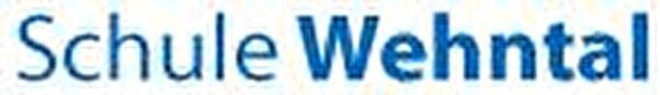 Schule Wehntal (Logo)