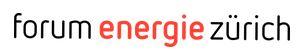 Forum Energie Zürich
