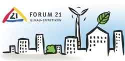 Forum21