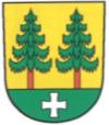 Bietenholz