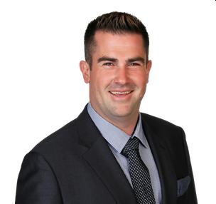 Daniel Huber, SVP; Ratspräsident Amtsjahr 2020/2021