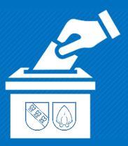 Abstimmungsurne