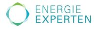 Energie Expert