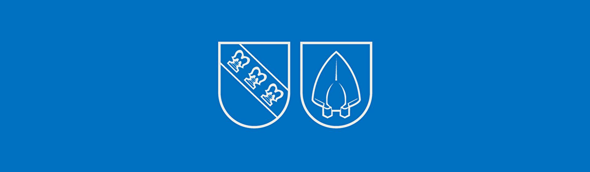 Header Wappen