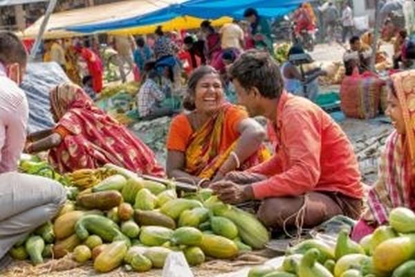 Entwicklungsprojekt 2020 Nepal