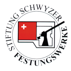 Schwyzer Festungswerke