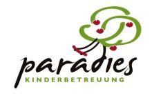Kinderbetreuung Paradies