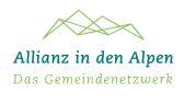 Allianz in den Alpen
