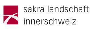 Sakrallandschaft Innerschweiz