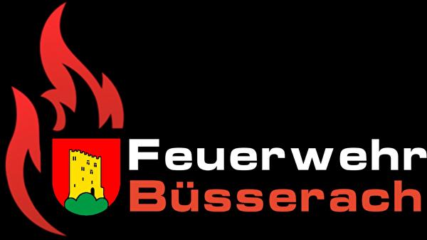 Feuerwehr Büsserach