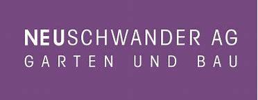 Logo Neuschwander AG Garten und Bau