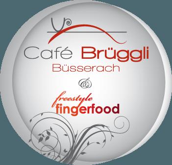Logo Café Brüggli