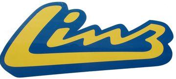 Logo gebr. Linz AG