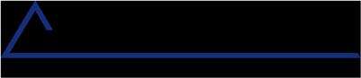 Logo der baufirma J. Merckx GmbH