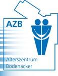 Logo AZB