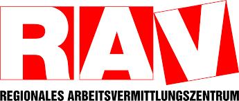 RAV Laufen