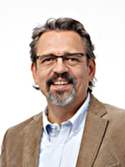 Rolf Schatz