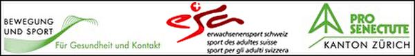 Pro Senectute Velogruppe Zimmerberg