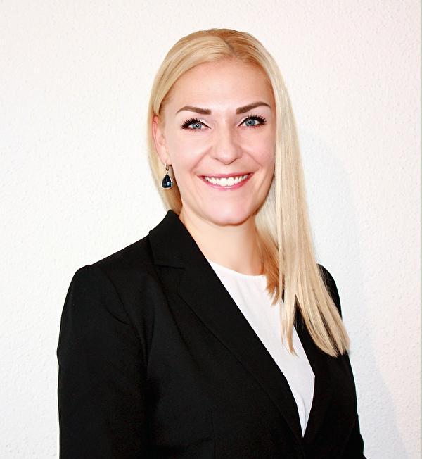 Simona Berchtold