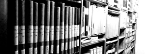 Stadtarchiv & Kläui Bibliothek