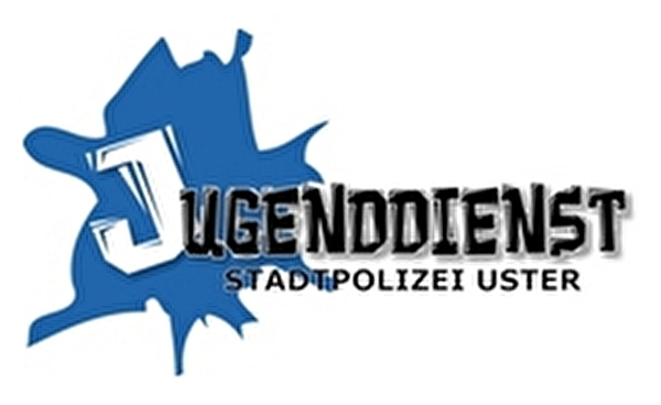Logo Jugenddienst