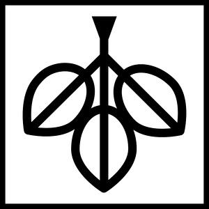 Grüngut-Logo