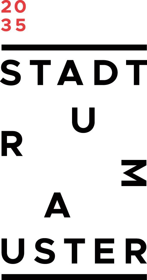 Logo Stadtraum Uster 2035