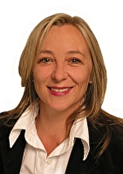 Silvia Tavaretti