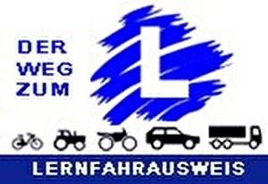 Logo Lernfahrausweis