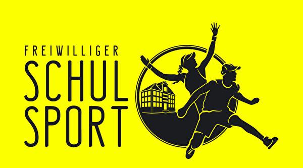 Logo freiwilliger Schulsport