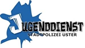 Jugenddienst Stadtpolizei Uster