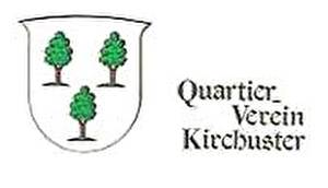 Wappen Quartierverein Kirchuster