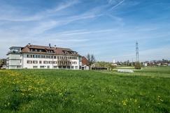 Haus & Hof Hermolingen