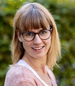 Andrea Castelmur