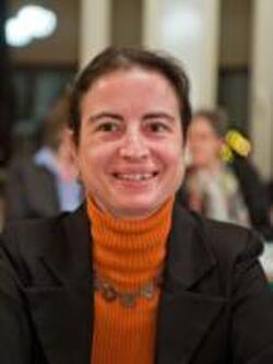 Scheier-Schleiss Ruth