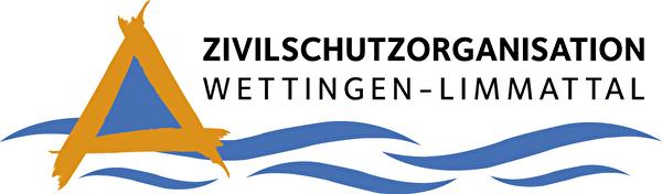 Logo des Zivilschutzes