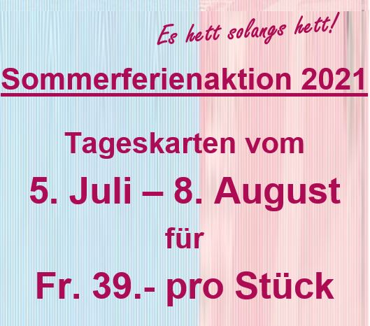 Sommerferienaktion Homepage.JPG