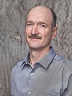 Meier-Keller Stefan