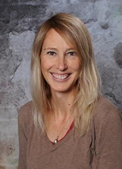 Karin Messmer