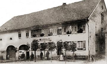 Bild Leibstadt