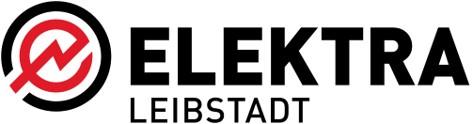 Logo-Elektra-Leibstadt.jpg