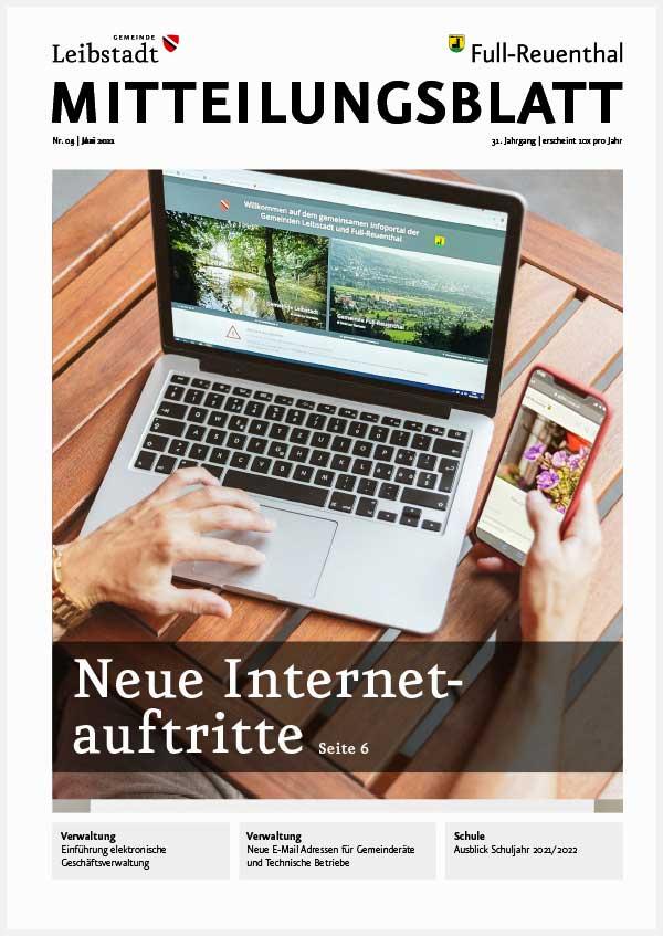 Mitteilungsblatt-2021-05-Juni.jpg