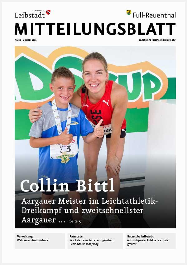 Mitteilungsblatt-2021-08-Oktober.jpg
