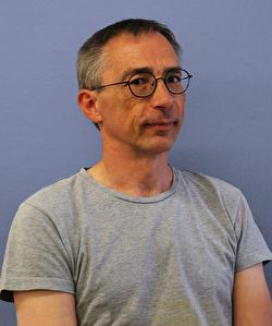 Daniel Würsten