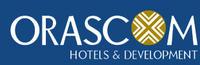 Logo Orascom