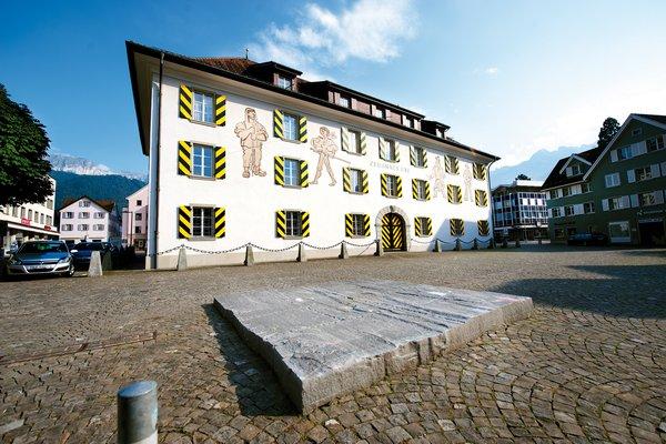 Lehnplatz
