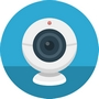 Webcam Tiefgarage